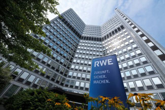 Bildquelle: RWE