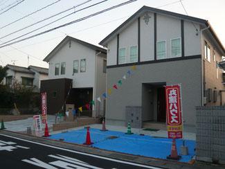 【焼山現地写真】