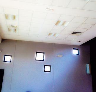 fenêtres sur créations