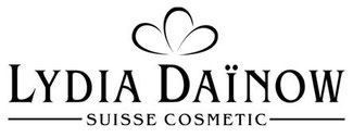 Lydia Dainow Suisse Cosmetic