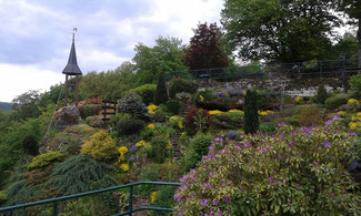 Saint Vit Alsace
