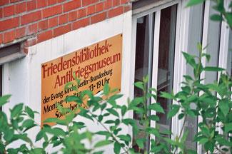 Zeitung Prenzlauer Berg Kiezblatt