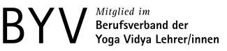 Berufsverband Yoga Vidya Lehrerinnen und Lehrer - wir unterrichten in Solingen Aufderhöhe