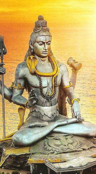 Seit Tausenden von Jahren haben Hindus sich für Erleuchtung und Anleitung an Götter, Lehrer und Tempel gewendet, um einem alten Weg zu spiritueller Befreiung zu folgen.