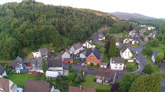 Siegen Achenbach heute