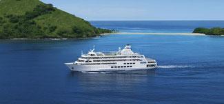 Ostern 2018 auf Fiji mit Kreuzfahrt Sydney und Fiji Ausflüge Rundreise und Baden Südsee 2018