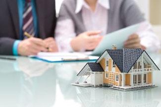 Modelos de acuerdos para uso de condominio y su extinción