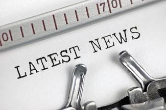 Aktuelle Information zur Praxis für Osteopathie in Starnberg