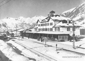 200-031 Fotograph unbekannt, Datum 14.4.1912