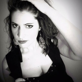 Denise Innocenti