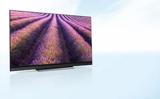 東芝 4Kチューナー内蔵テレビ 重低音バズーカ搭載 前面スピーカー内蔵 画像をクリックすれば、メーカーホームページに飛びます
