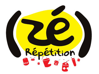 Zé répétition - Association Zé Samba