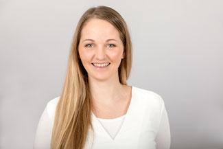 Kandidaten im WK03 – Sabine Henning