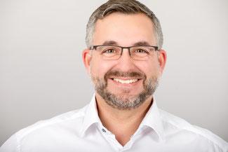 Kandidat im WK04 – Dennis Mohr
