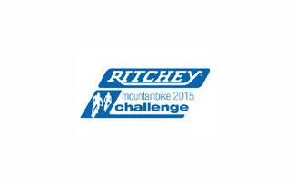 © Ritchey Challenge