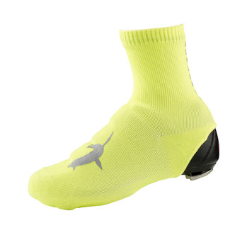 SealSkinz Cycle Oversocks