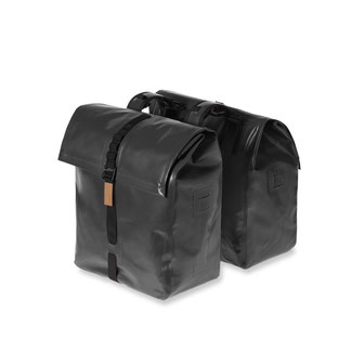 17659 Basil Urban dry double bag charcoal melee (1)