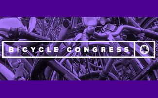© http://www.berlinbicycleweek.com/tag/bicyclecongress