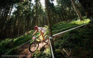 Helen Grobert ©Andreas Dobslaff/EGO-Promotion