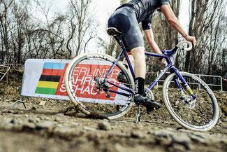Berliner Fahrradschau 2015 – ein Rundum-Erlebnis für alle Besucher – B2B wie B2C