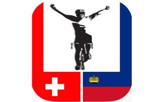 Eine kostenlose App fürs Smartphone mit allen Infos bietet der RV Schaan im App Store