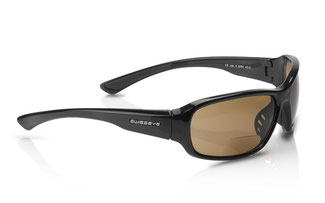 Swiss Eye Modell Freeride © Swiss Eye