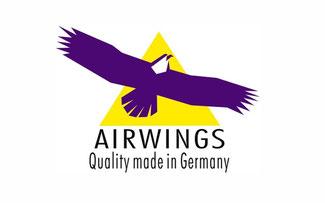 © Airwings