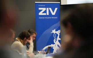 © ZIV