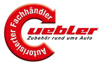 © Uebler GmbH