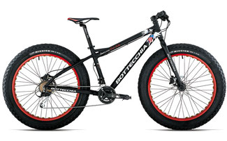 Bottecchia Fatbike © BBF-Bike