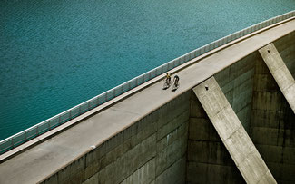 Canyon Räder sind über JobRad jetzt auch leasingfähig © Canyon Bicycles GmbH/Tino Pohlmann