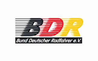 © BDR