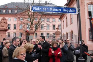 Bild: Landtag RLP