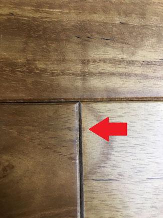 木材調達記 アンドウッド インドネシア 新潟 植林 次世代の素材 乾燥釜