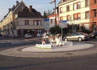 Neufchatel-en-Bray