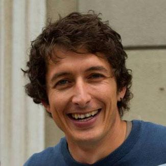 Austrian Sup Federation neuer Obmann Christian Taucher