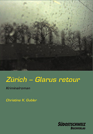 Zürich Glarus retour