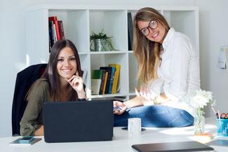 Scriptie Hulpverlening werken en afstuderen in communicatie marketing multimedia social media