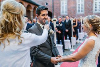 Ruhrpics Hochzeitsfotografie b< M.Tiemann