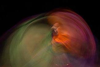 freier Tanz, Schleiertanz, orientalischer Tanz in Thun und Bern, Nadja Ghazal, Atelier Créarte, Auftritte, Frausein, Weiblichkeit, Beckenboden, Lebensfreude, Tanz