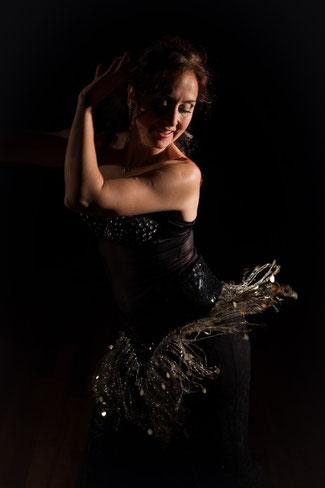 Atelier Créarte, Nadja Ghazal, orientalischer Tanz in Bern und Thun, Bauchtanz in Bern und Thun, Fitness, Frausein, Weiblichkeit, Freude, Spass, Frauentraining,