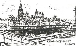 Dom Kaliningrad