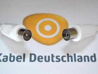 ARD-Sender und Kabel Deutschland streiten vor dem BGH. Foto: David Ebener/Archiv