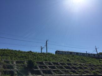 横浜市民から相続相談を無料で受付。自宅での出張相談にも相談員が対応。