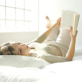 wohlfülen und entspannen mit zertifiziertet Sicherheitstechnik Telenot Hausbesitzer Wohnungsbeitzer