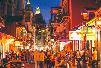 New Orleans [Quelle: cdn.gearpatrol.com]