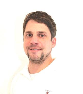 Zahnarztpraxis Gensingen Michael Liebich