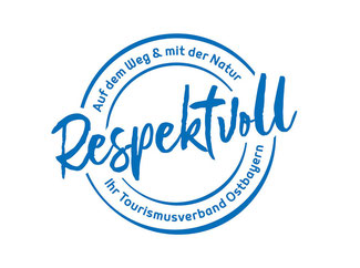 Quelle: Tourismusverband Ostbayern e.V.