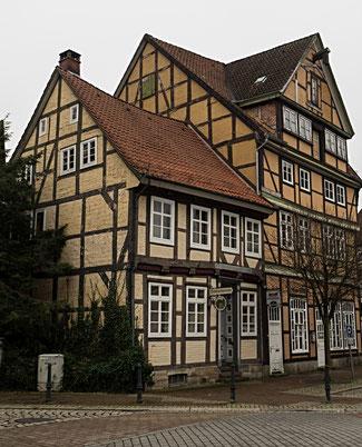 Schützenmuseum