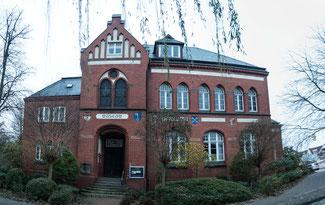 Bild: Heimatmuseum